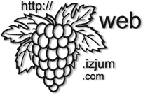 web.izjum.com